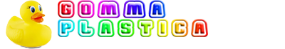 Aziende e industrie italiane della Plastica e gomma per angolari, paraspigoli, paracolpi, pilastri, murali, colonne, protezioni gomma e sicurezza, pavimentazioni gomma e rivestimenti gomma